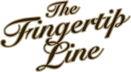 The Fingertip Line